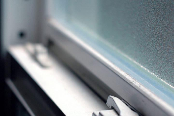 Fenster 3 fach Verglasung Nachteile