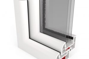 Fenster 3 fach Verglasung Preis