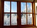 Fenster Material Kosten Nutzen Rechnung