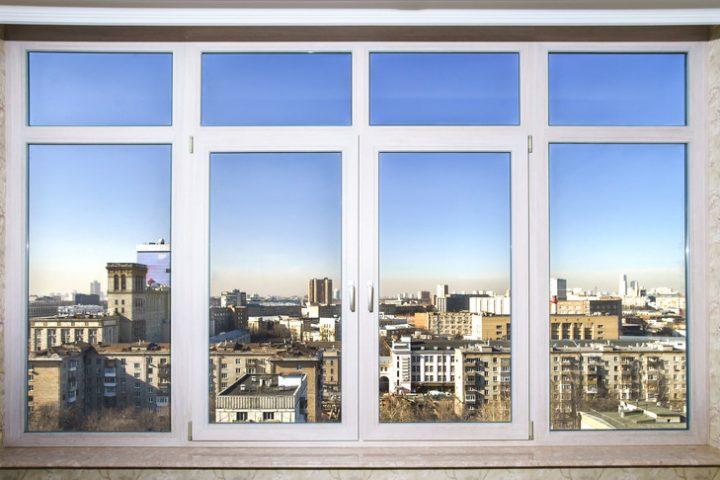 Fenster Preise