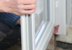 Fenster preise aber bitte mit einbau - Fenster putzen material ...