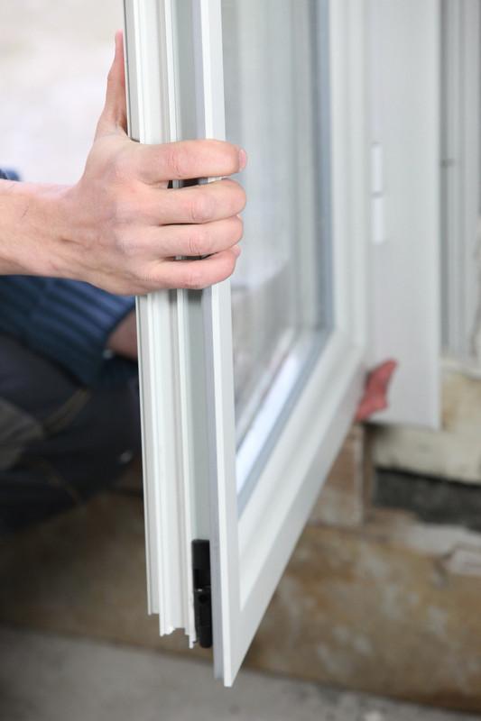 Fenster Preise mit Einbau