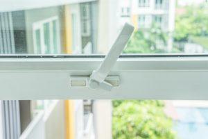 Fenster Schutzklasse ermitteln