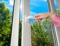 Fenster-Sicherheitsschutzfolien – wie funktionieren sie, und was leisten sie?