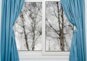 Fenster abdunkeln alle optionen auf einen blick - Fenster abdunkeln ...