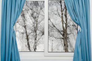 Fenster abdunkeln