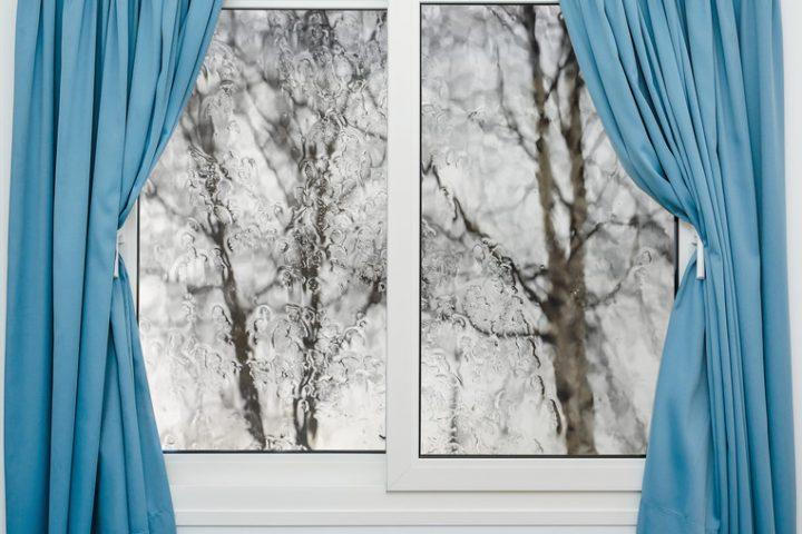 Hochwertig Fenster Abdunkeln