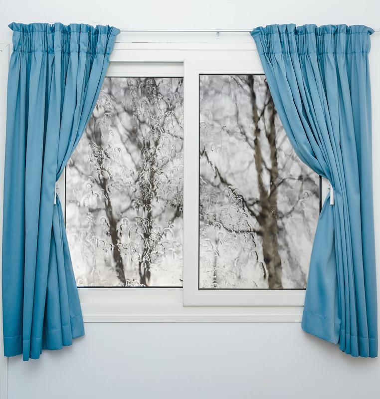Fenster Abdunkeln Alle Optionen Auf Einen Blick