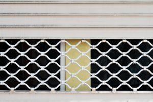 Fenster einbruchsicher machen