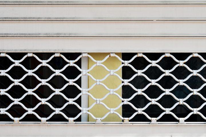 Bevorzugt Fenster einbruchsicher machen » Maßnahmen & Tipps OM63