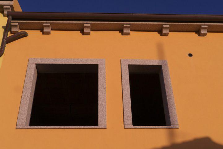 Sehr Fenster nachrüsten » Optionen, Hinweise & Tipps FB36