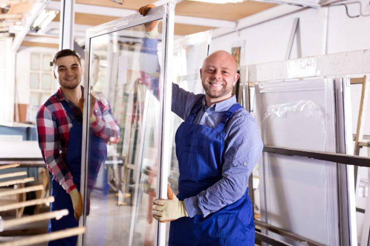 Fenster kaufen   nützliche Tipps für die Käufer