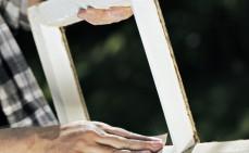 Fenster reparieren