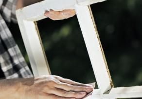 Fenster reparieren tipps tricks zur reparation von sch den for Fenster reparieren