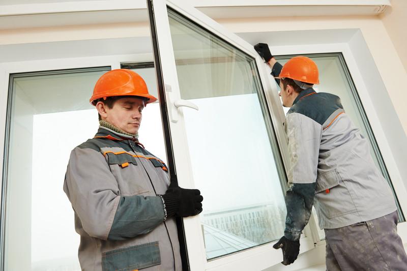 Fenster nachtr glich einbauen detaillierte anleitung for Fenster zumauern
