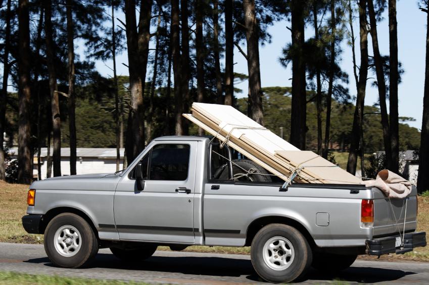 Kühlschrank Im Auto Liegend Transportieren : Fenster transportieren so gehen sie nicht zu bruch
