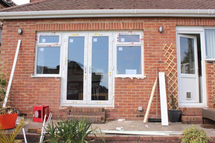 Fenster Und Turen Diese Preise Erwarten Den Bauherrn Hausjournal Net