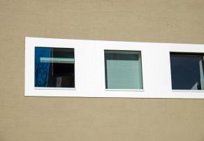 Fensterbank au en montieren so wird 39 s gemacht - Fensterbank setzen ...