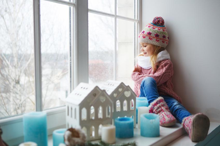 Fensterbank verlängern » Das sollten Sie beachten