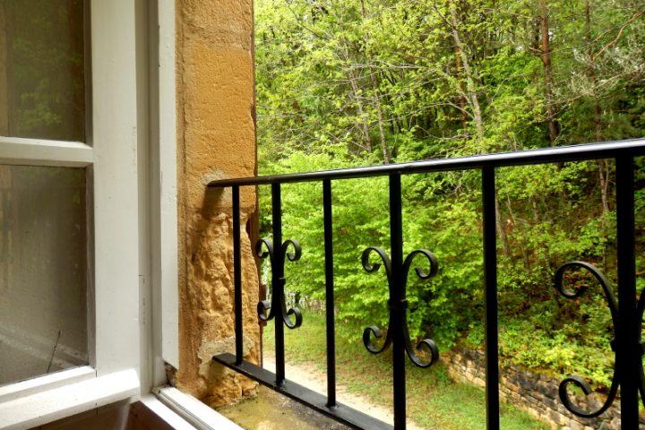 Fensterbrustungshohe Die Vorschriften Nach Bundesland
