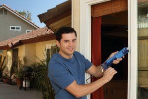 Fensterdichtung erneuern Kosten