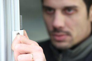 Fensterdichtungen pflegen