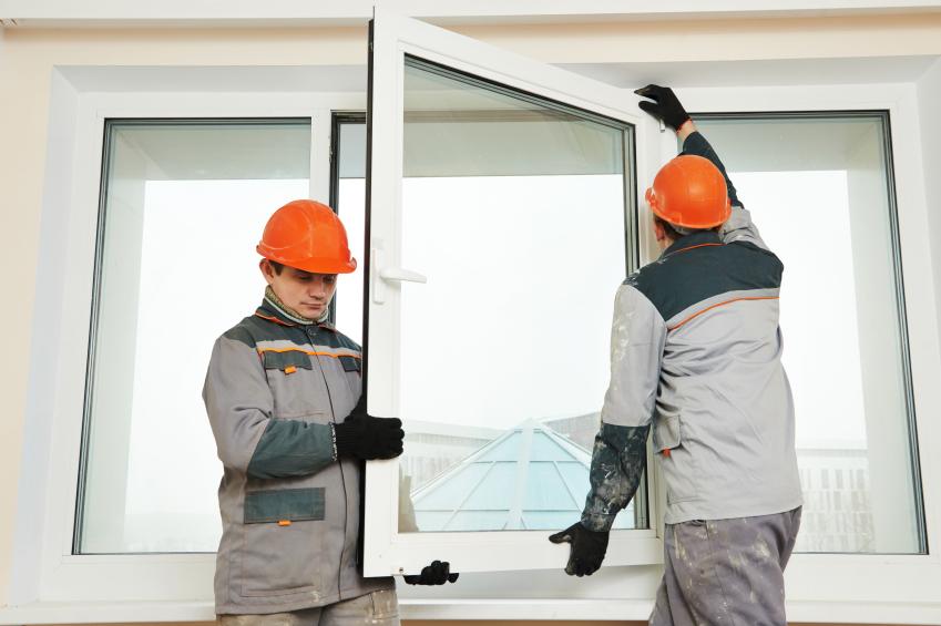Fenstereinbau Im Altbau Diese Kosten Entstehen
