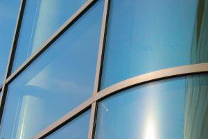 Fensterglas Wärmedämmwerte