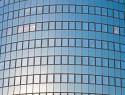 Verspiegeltes Fensterglas – eine sinnvolle Alternative?