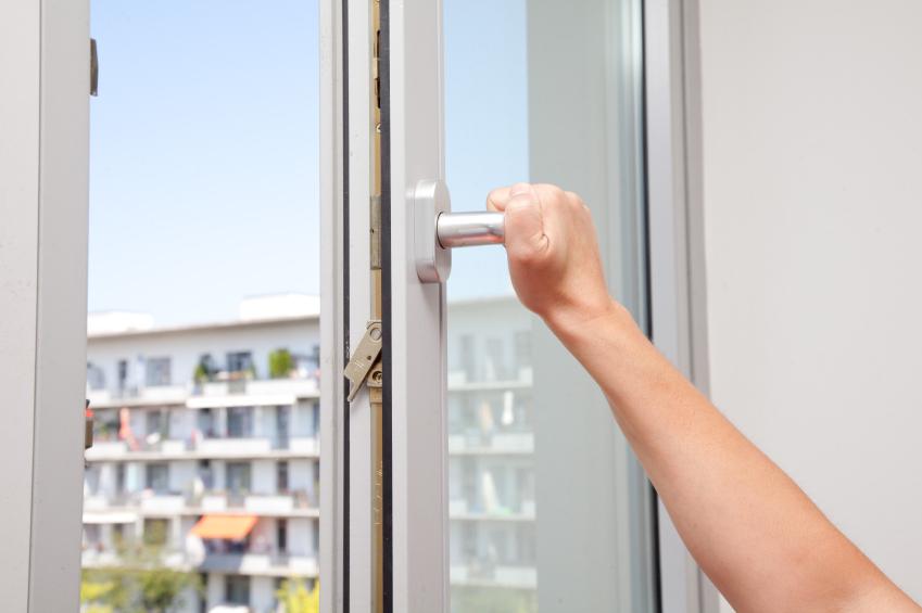 Fenstergriff Dreht Durch Was Konnen Sie Tun