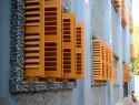 Fensterladen Holz Preise