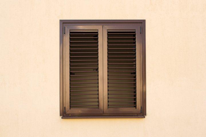Fensterladen Preis