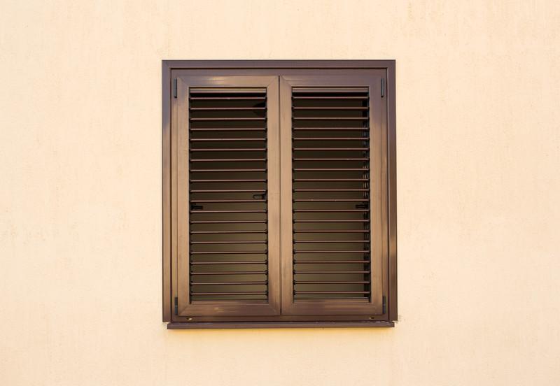 Preis Für Einen Fensterladen Anschaffungskosten Spartipp