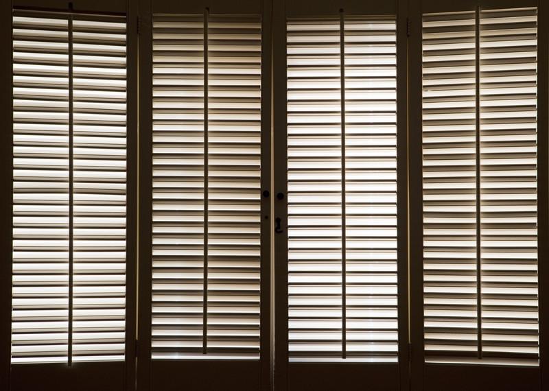 Fensterladen Selber Bauen » Anleitung In 4 Schritten