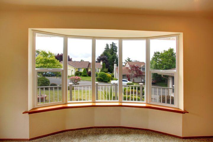 Berühmt Fensterlaibung dämmen » Das ist dabei zu beachten CN09