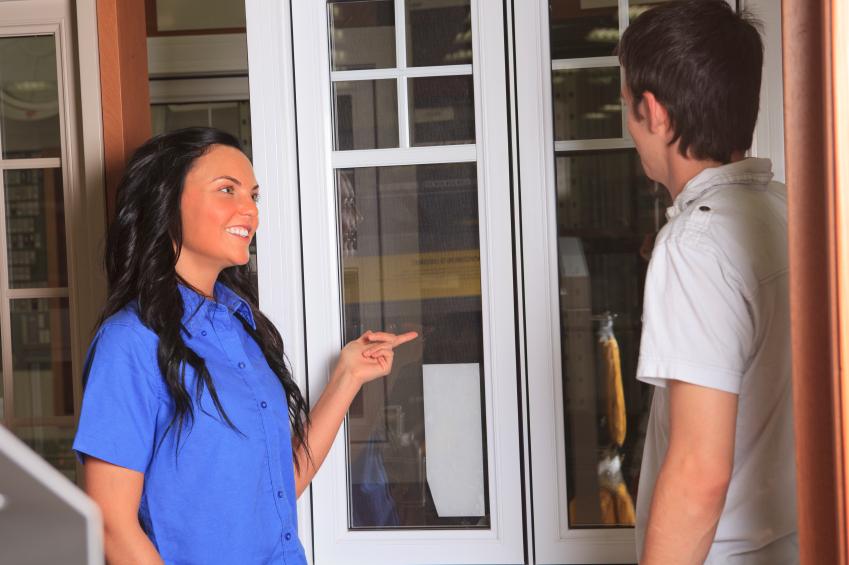 Fensterleisten folieren hinweise tipps tricks for Fenster folieren