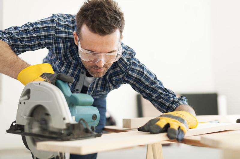 Holzfenster selber bauen detaillierte anleitung for Kunststofffenster einstellen