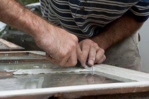 Fenstersanieren Kosten