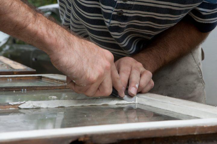 Extrem Fenstersanierung » Kosten & Nutzen NQ52