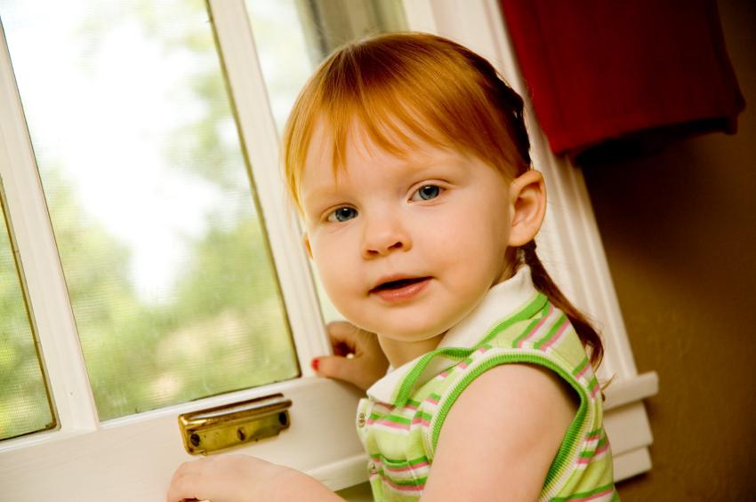Fenstersicherungen gegen einbruch fenstersicherungen gegen einbruch bever stuco safe - Fenstersicherungen gegen aufhebeln ...