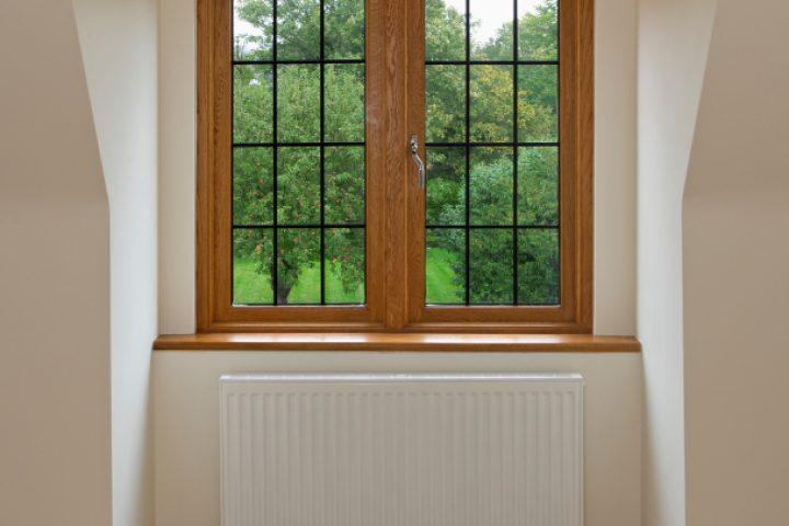Fenstertausch Altbau Amortisierung