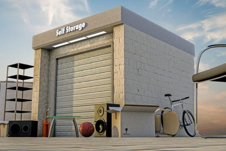 betongarage preis herstellung einer hansebeton with betongarage preis massivhaus bauen kosten. Black Bedroom Furniture Sets. Home Design Ideas