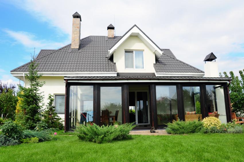 asbest im fertighaus wie sollten sie damit umgehen. Black Bedroom Furniture Sets. Home Design Ideas