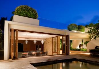 bungalow als fertighaus vorteile im berblick. Black Bedroom Furniture Sets. Home Design Ideas