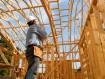 Fertighaus Holzständerbauweise Lebensdauer