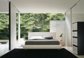 innenausbau vom fertighaus varianten ablauf. Black Bedroom Furniture Sets. Home Design Ideas