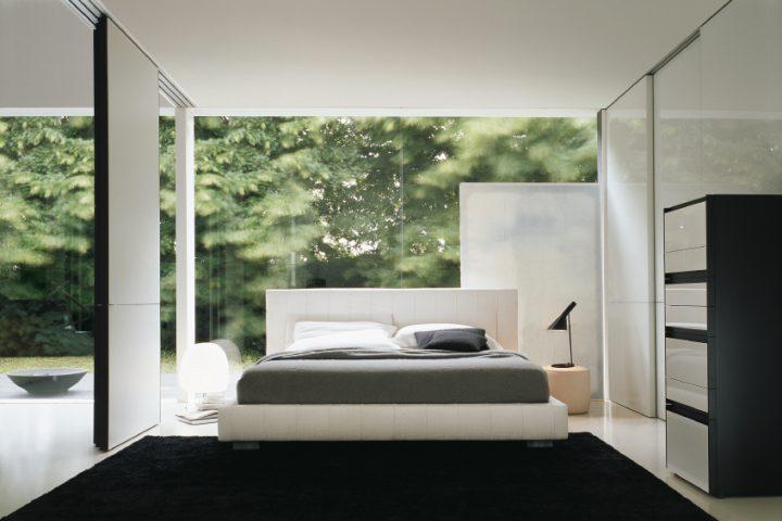 kosten f r den innenausbau eine bersicht. Black Bedroom Furniture Sets. Home Design Ideas