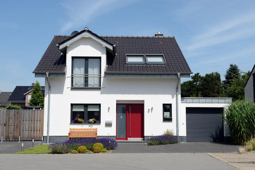 Holzhaus Aus Polen Preise Qualitat Und Sparpotential