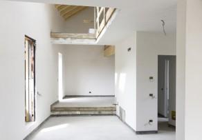 fertighaus bauen das sollten sie beachten. Black Bedroom Furniture Sets. Home Design Ideas