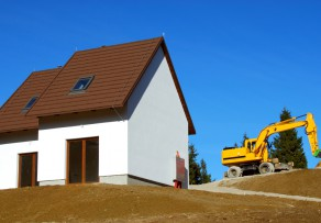 ein fertighaus bis euro wie ist das m glich. Black Bedroom Furniture Sets. Home Design Ideas